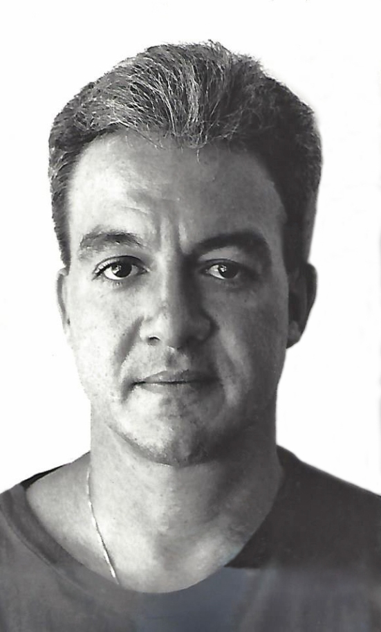 Vince Ciacci